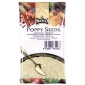 Poppy seeds 300g - NATCO