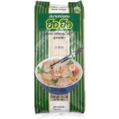 Noodles rice sticks 5mm...