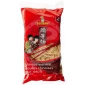 Noodles instant egg 250g -...