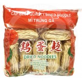 Noodles dried wheat fine...