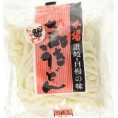 Noodles udon wheat 1kg...