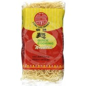 "Noodles wheat ""Quick..."