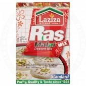 Rasmalai mix standard 75g