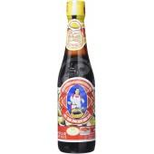 Sauce oyster 300ml - MAE KRUA