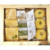 Assorted sweets fresh 250g...