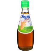 Sauce fish 300ml GLASS - SQUID