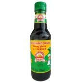 Sauce soja seasoning 200ml...