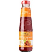 Sauce sweet & sour 240g -...