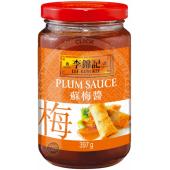 Sauce plum 397g - LEE KUM KEE