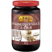 Sauce peking duck 383g -...