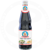 Sauce black sweet soy 700ml...