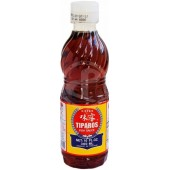 Sauce fish 300ml PET - TIPAROS