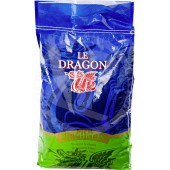 Glutinous rice 5kg - LE DRAGON