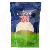 Glutinous rice 1kg - LE DRAGON