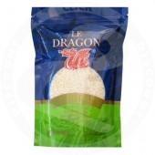 Glutinous rice 1kg - LE DRAGON