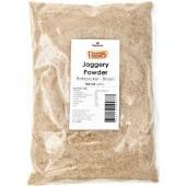 Jaggery powder 500g - PARAS