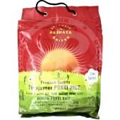 Ponni parboiled rice 5kg -...