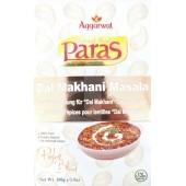 Dal makhani mas. 100g - PARAS
