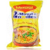 Noodles masala instant 140g...