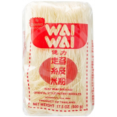 Vermicelli rice 500g - WAIWAI