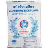 Rice flour glutinous 500g -...