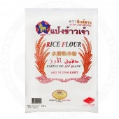 Rice flour 500g - STAR LION