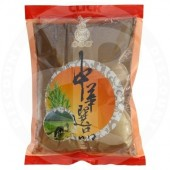 Five spices powder 454g -...