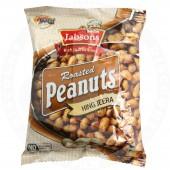 Peanuts roasted hing jeera...