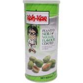 Peanuts wasabi nori 230g -...