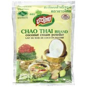 Coconut cream powder 60g -...