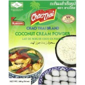Coconut cream powder 160g -...