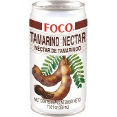 Tamarind nectar (30%) 350ml...