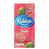 Guava juice 1L - RUBICON