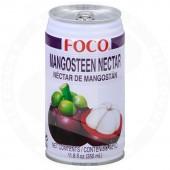 Mangosteen nectar (30%)...
