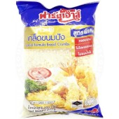 Bread crumbs panko 200g -...