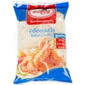 Bread crumbs panko 1kg -...