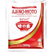 Glutamat monosodium 500g -...
