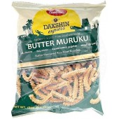 Murukku butter 200g - HR