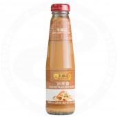 Sauce peanut 226g - LEE KUM...