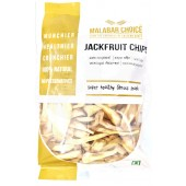 Chips jackfruit 150g -...