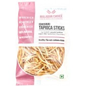 Tapioca sticks spicy 135g -...