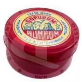 Kumkum powder 10g - GOPURAM