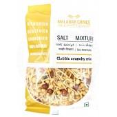 Salt mixture 150g -...