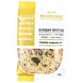 Bombay mixture 150g -...