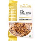 Kerala mixture spicy 150g -...