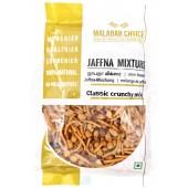 Jaffna mixture 150g -...