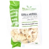 Murukku garlic 150g -...