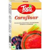 Cornflour 100g - TOPS
