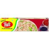 Noodles plain 350g - TOPS