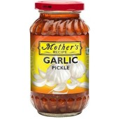 Garlic pickle 300g - MR